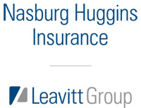 nasburg huggins insurance